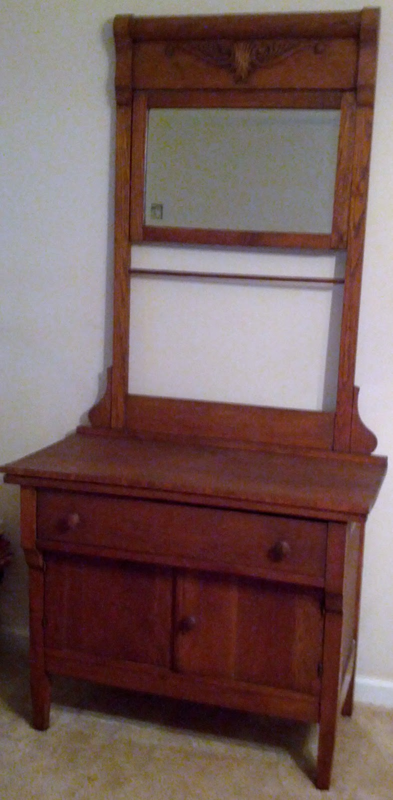 Carolina Girl Genealogy Treasure Chest Thursday Help Needed Can You Date My Ancestor 39 S Furniture