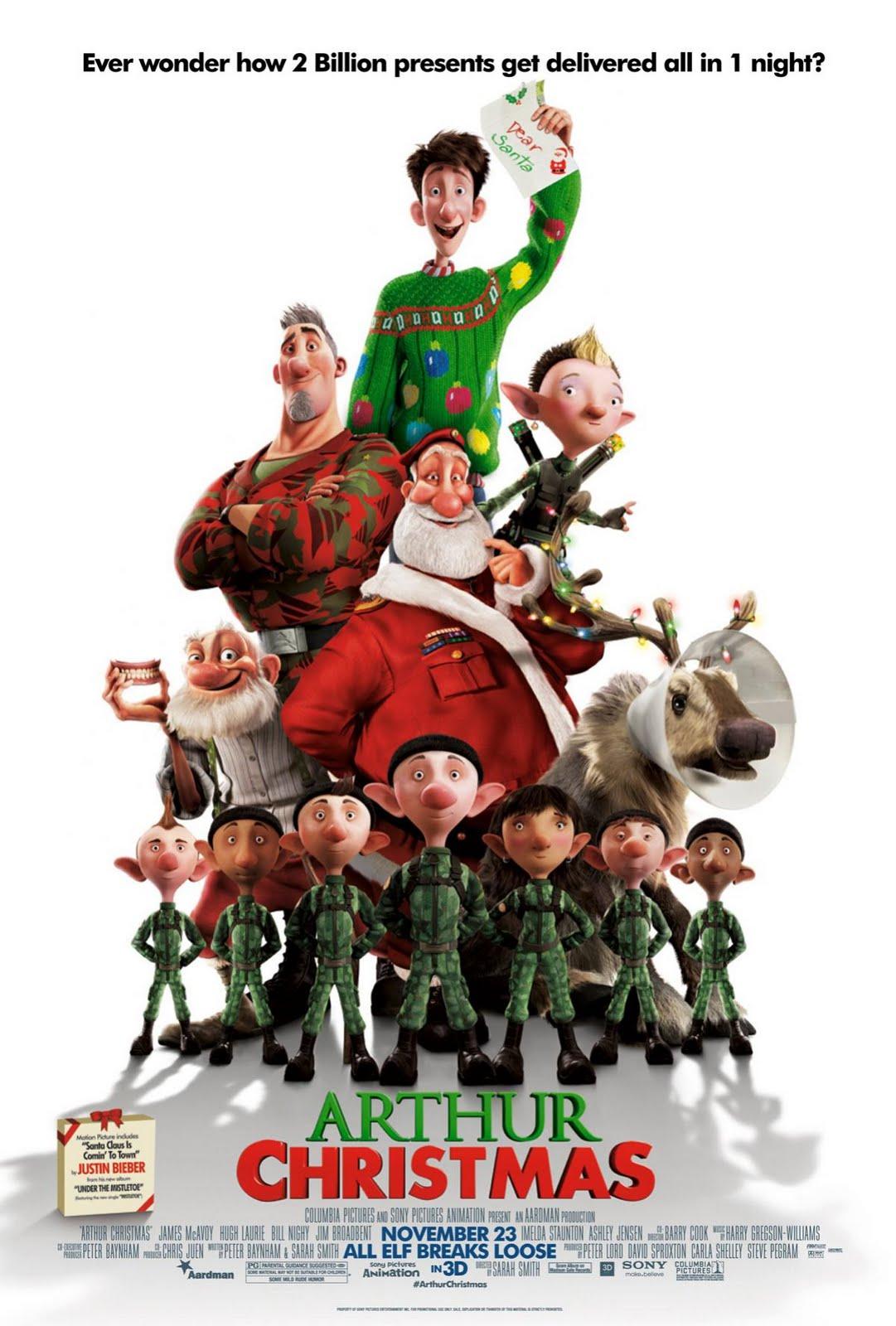 http://2.bp.blogspot.com/-AiH1Eh88yjI/T0pLIRIU7_I/AAAAAAAAAQM/MBvvNkeSOlc/s1600/Arthur-Christmas-poster.jpg