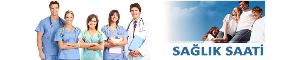 Sağlık Saati Merak edilen ilaçlar, Sağlıklı Yaşam için ne yapılmalı, Faydalı besinler