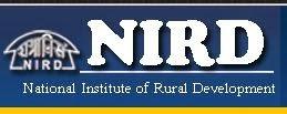 NIRD  Image