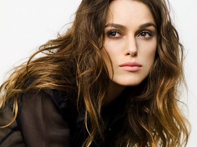 Keira Knightley Romance Hairstyles Pictures, Long Hairstyle 2013, Hairstyle 2013, New Long Hairstyle 2013, Celebrity Long Romance Hairstyles 2016