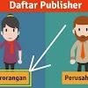 Cara Baru Menghasilkan Uang Dari Blog Selain Google Adsense