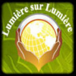 Association Lumiere sur Lumiere