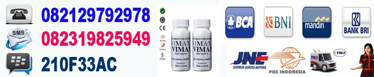 perbedaan vimax asli dan palsu vimax original canada asli pusat