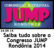 http://www.mir12ro.com/2014/09/saiba-tudo-sobre-o-congresso-jump.html