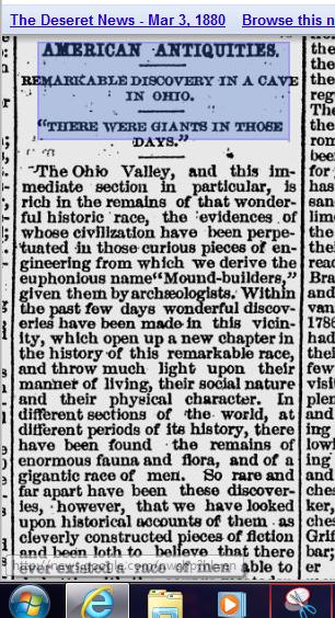 1880.03.03 - The Deseret News