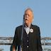 ΒΙΝΤΕΟ από την χθεσινή παρουσία του Μανώλη Γλέζου στα μπλόκα της Κερατέας