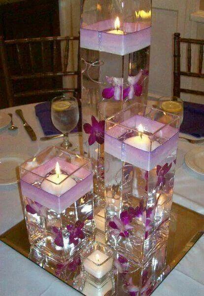 latest jarrones decorados with jarrones decorados jarrones decorados with jarrones de cristal decorados - Jarrones Decorados