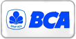Rekening Bank BCA Untuk Saldo Deposit Metro Reload Pulsa