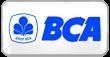 Rekening Bank BCA Untuk Saldo Deposit istana Reload Pulsa