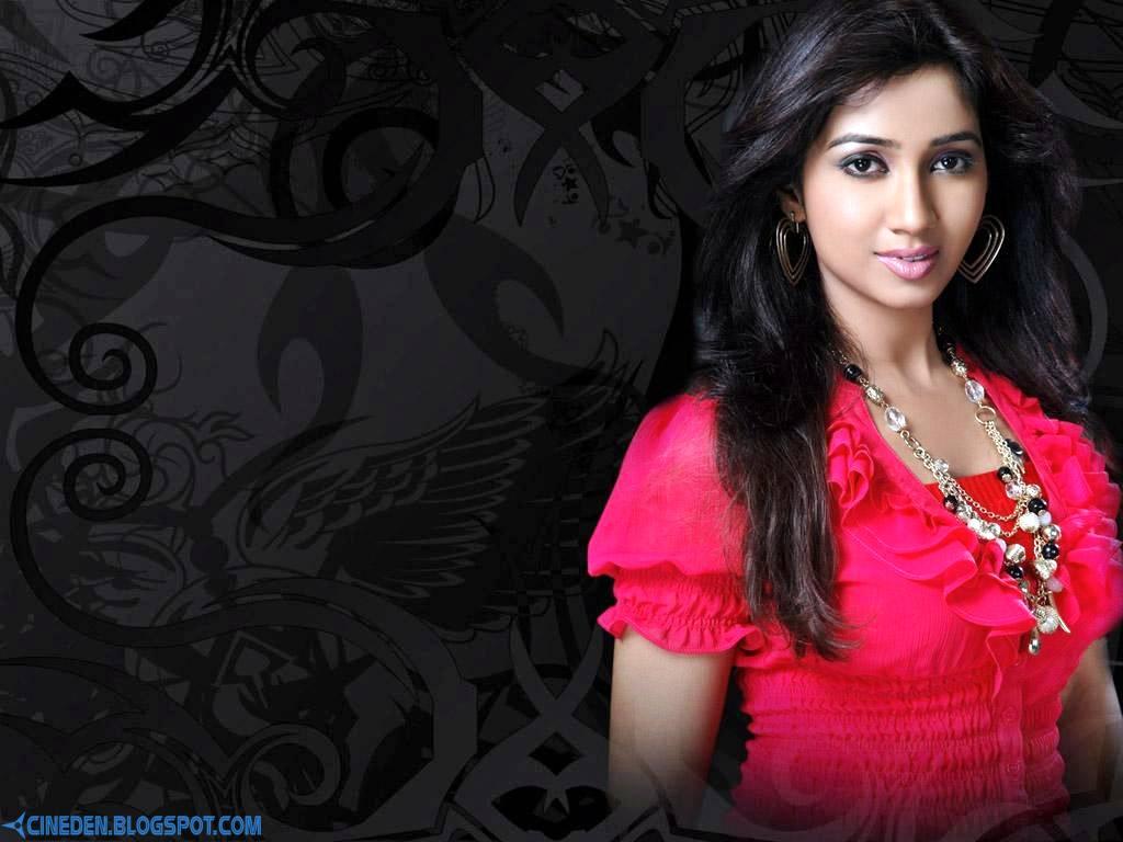 Shreya Ghoshal, Vishal Dadlani get emotional