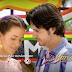 """VÍDEO: Cuarto promocional de """"Simplemente María"""" ¡Estrena el 9 de noviembre en Televisa!"""