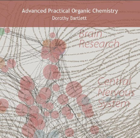 Advanced Practical Organic Chemistry-Free chemistry books