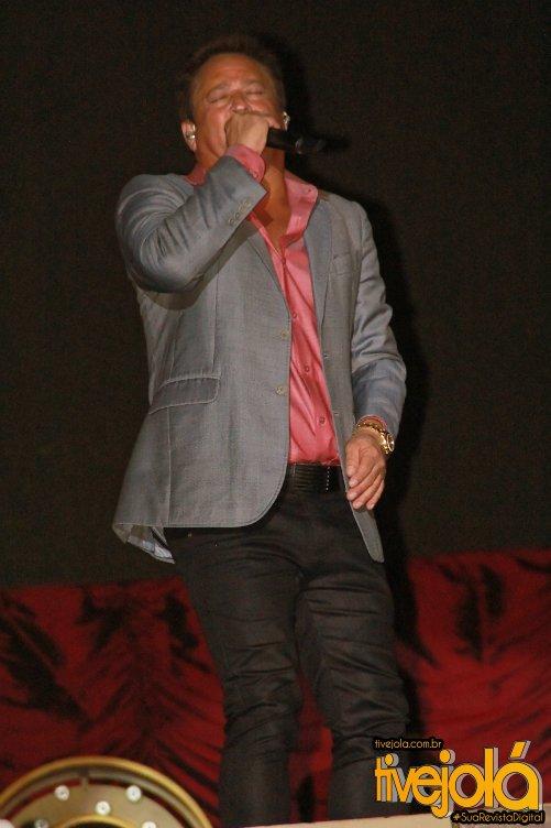 Turnê Cabaré Leonardo Eduardo UBERLÂNDIAMG 29 8 2015