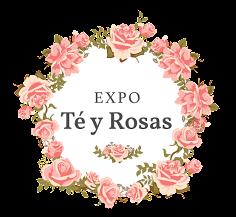 Para reservar tu stand en Expo Té y Rosas