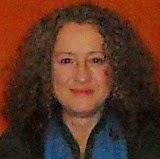 Mª José Riveiros. Protocolo, Comunicación e Imagen Corporativa. Universidade da Coruña