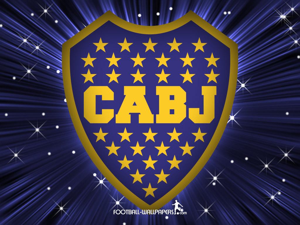 |Ver Boca Juniors vs River Plate en Vivo|Ver Juventus vs Milán en