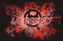 La besriso