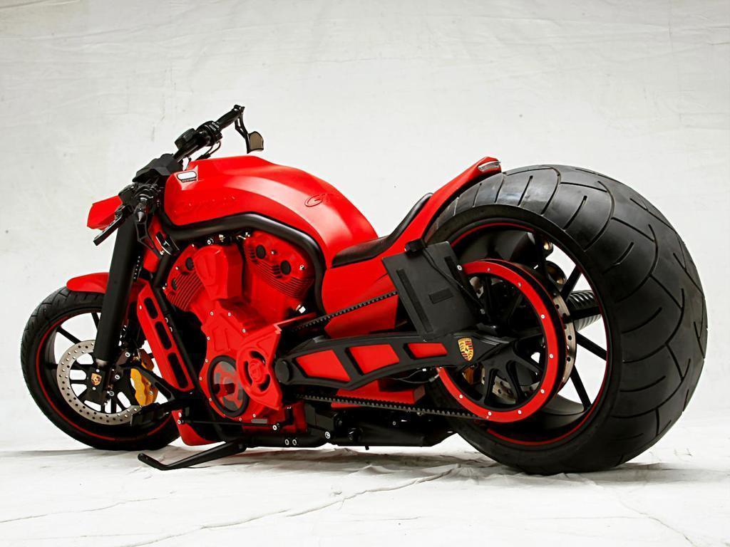 http://2.bp.blogspot.com/-AiV2Q13o6JI/UCsQYecqLxI/AAAAAAAACjM/sgQKMzwh4zU/s1600/PORSCHE-CUSTOM-MOTORCYCLE-motorcycles-16727537-1024-768.jpg