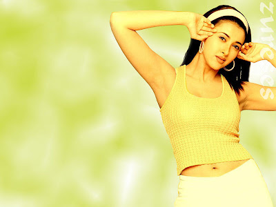 Sakshi Shivanand wallpaper