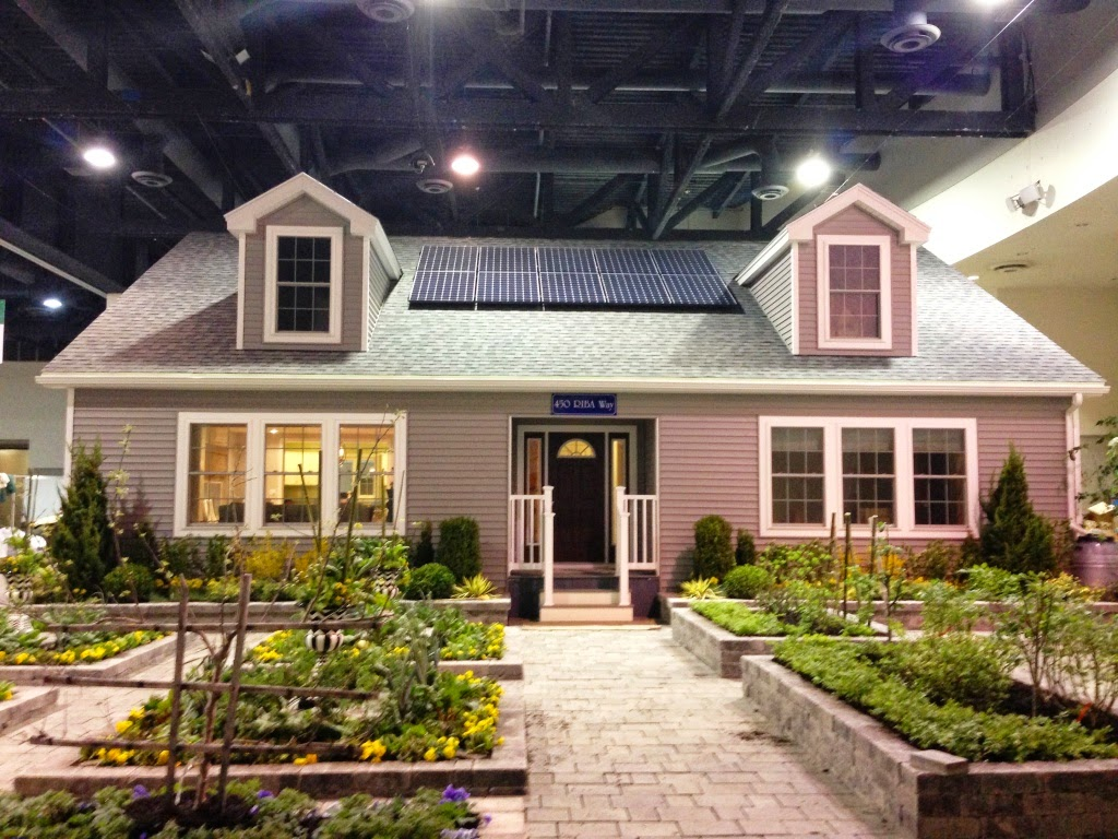 Modular home builder crm modular is star of rhode island for Rhode island home builders