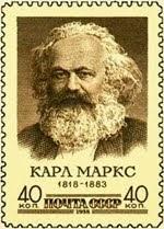 A ameaça do Marxismo Cultural