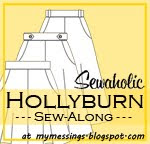 Hollyburn Sewalong