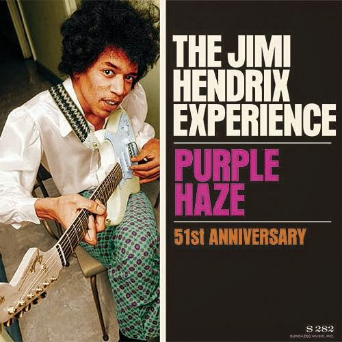 hendrix divorced singles He grew up without much money or attention his parents divorced when he was nine years old the jimi hendrix experience made its first album in 1967.