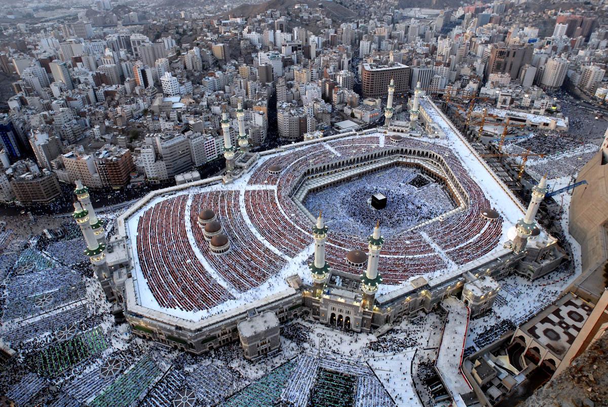 http://2.bp.blogspot.com/-AiaqSsGfnL0/TeTprJEzKyI/AAAAAAAAAco/LV2TLIQMdCY/s1600/makkah-9.jpg