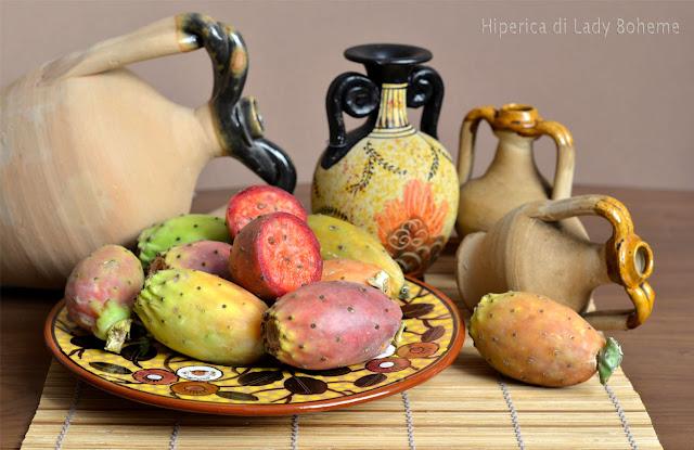 hiperica_lady_boheme_blog_di_cucina_ricette_gustose_facili_veloci_fichi_di_india