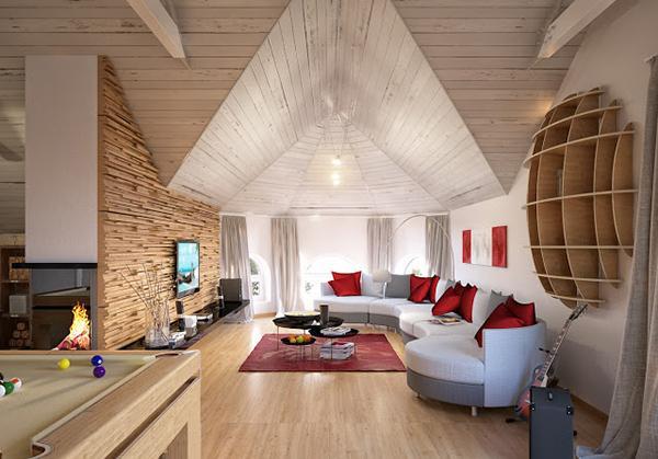 desain dinding kayu joy studio design gallery best design