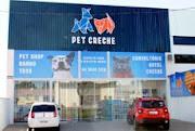 PET CRECHE