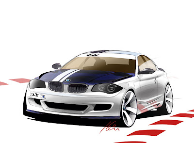 Sports Cars Wallpapers Bmw