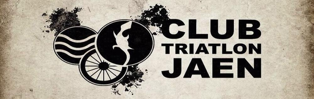Club Triatlon Jaén