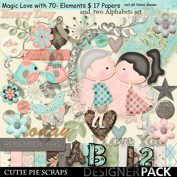 http://www.mymemories.com/store/display_product_page?id=PMAK-CP-1512-97230&amp%3Br=Cutie_Pie_Scrap