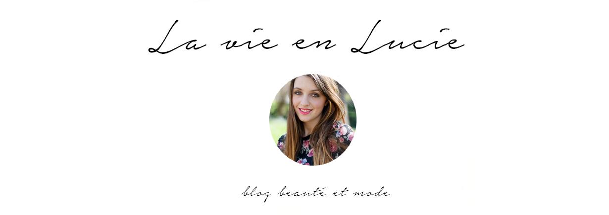 http://la-vie-en-lucie.blogspot.fr/