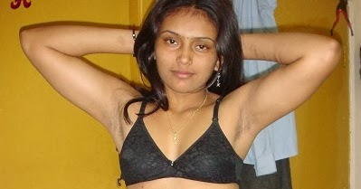 Sister on sister sex stories pics 209