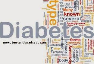 sebab-solusi-diabetes-melitus