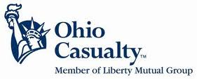 ohio casualty insurance logo