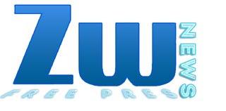 zwnews.gr