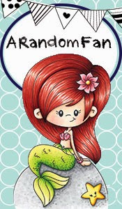 http://arandomfandt.blogspot.com/