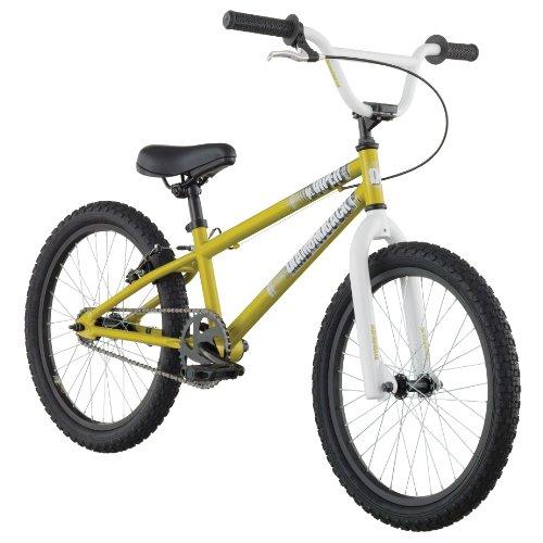 Diamondback Jr Viper Bmx Bike