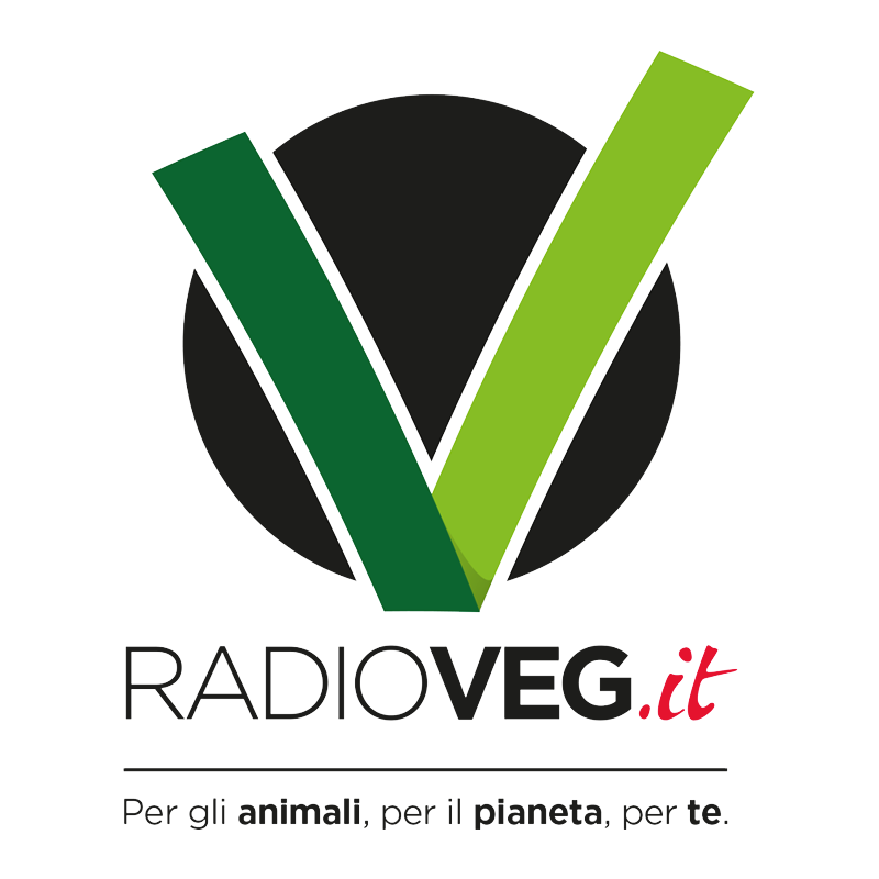 Nutrizione vegana su RadioVeg.it