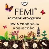 http://www.femi.pl/femi/