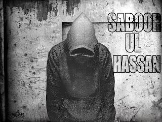 saboor design by saboor