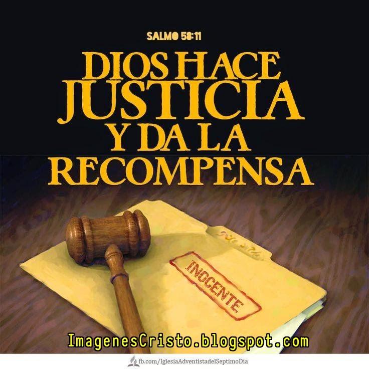 LOS 72 NOMBRES (BENDICIONES) DE DIOS: LA JOYA SECRETA DE