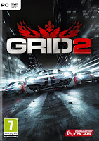 Grid 2 Full Repack 1