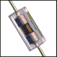 OZ100HG 10kV high voltage optodiode