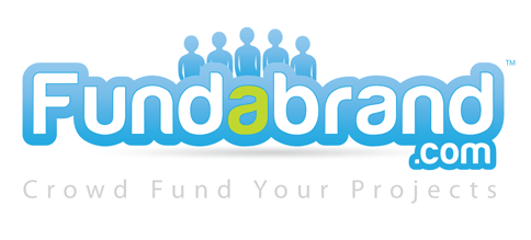 Fund A Brand