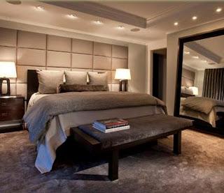 Decorar habitaciones precios dormitorios matrimonio for Dormitorios precios